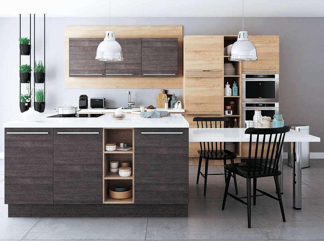 cucine moderne mariano cucine su misura corigliano d'otranto