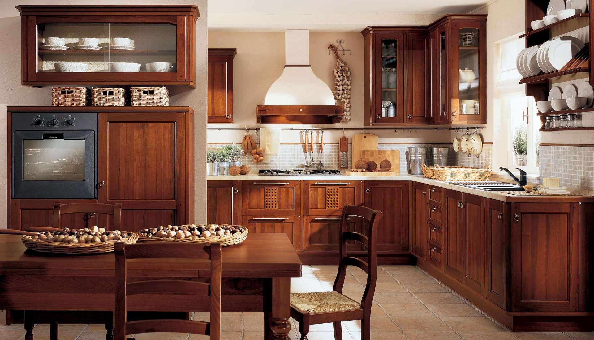 cucine classiche mariano cucine arredamenti su misura corigliano d'otranto