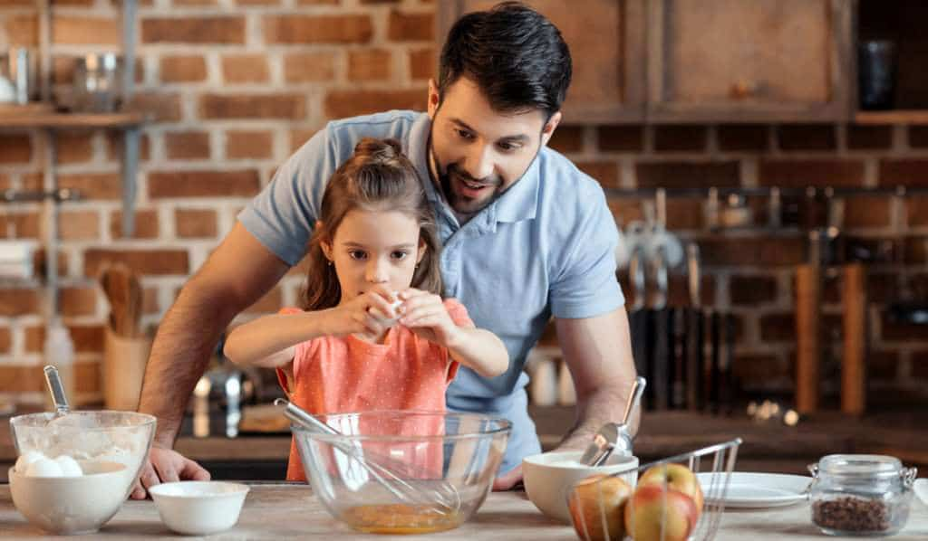 ergonomia funzionalità cucine su misura mariano cucine