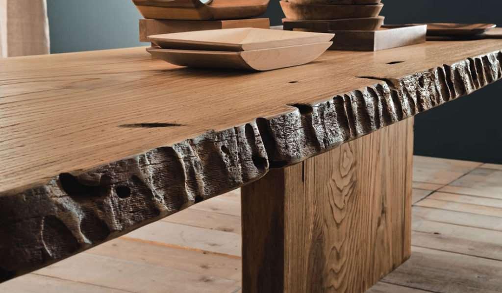 arredamento su misura legno artigianalità maestri falegnami mariano cucine